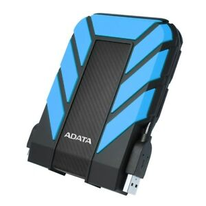 Adata-HD710-pro-2TB-Movil-Disco-Duro-Externo-en-Azul-USB3-0