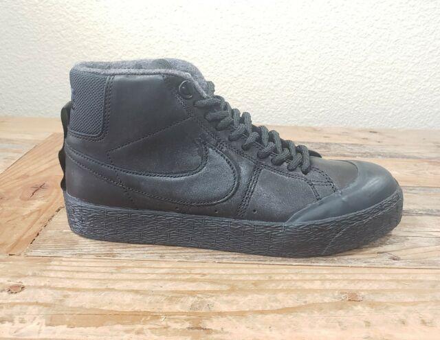 Size 6 - Nike SB Blazer Zoom Mid XT Bota for sale online   eBay