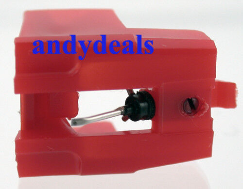 NEW IN BOX HI FI STEREO NEEDLE FOR Sony PS-X20 SONY PS-X30 SONY PS-X40 697-D7