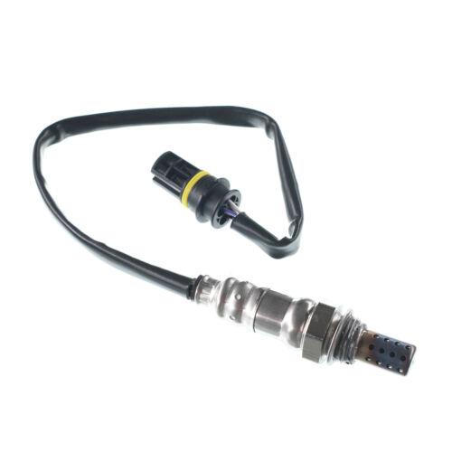 2x O2 Oxygen Sensors for BMW 550i 650i 06-10 750i 750Li 06-08 X6 2014 Downstream