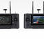 Yuneec-ST16-PRO-Personal-Ground-Station-REMOTE-CONTROL-All-in-one-controller-NEW thumbnail 3