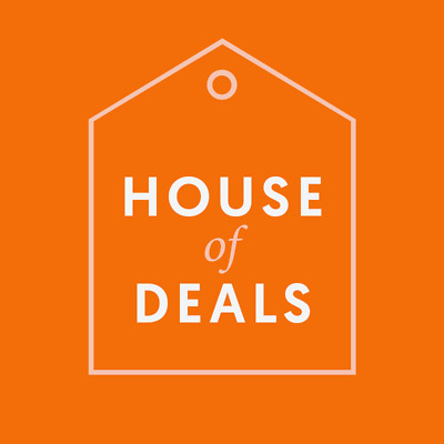 House Of Deals HQ