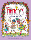 Fancy Nancy's Fashion Parade by Jane O'Connor (Paperback, 2009)