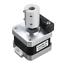 Creality-3D-Stepper-Motor-34mm-Z-Axis-Coupler-Ender-3-CR-10-CR-10S-CR-20-Pro-UK thumbnail 1