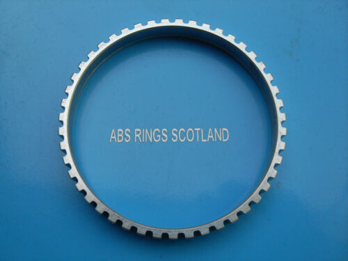 /& Mk1V RS Front ABS Ring for Chrysler Grand Voyager and MkIII RG
