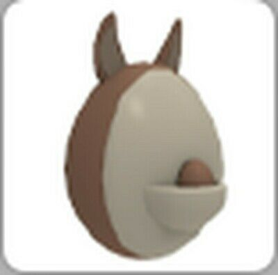 Roblox Adopt Me Legendary Aussie Eggs Fast Free Shipping Ebay