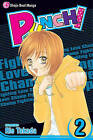 Punch!: v. 2 by Rie Takada (Paperback, 2007)