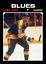 RETRO-1970s-NHL-WHA-High-Grade-Custom-Made-Hockey-Cards-U-PICK-Series-2-THICK thumbnail 91
