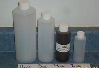 Sunflower Lecithin Liquid Unbleached 8 Oz Emulsifyer Stabilizier