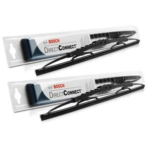22 Bosch DirectConnect 40522 Wiper Blade Pack of 1