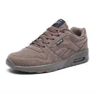 Hommes-Fashion-Casual-Chaussures-Sport-Outdoor-Chaud-Running-Sport-Baskets-Chaussures-New
