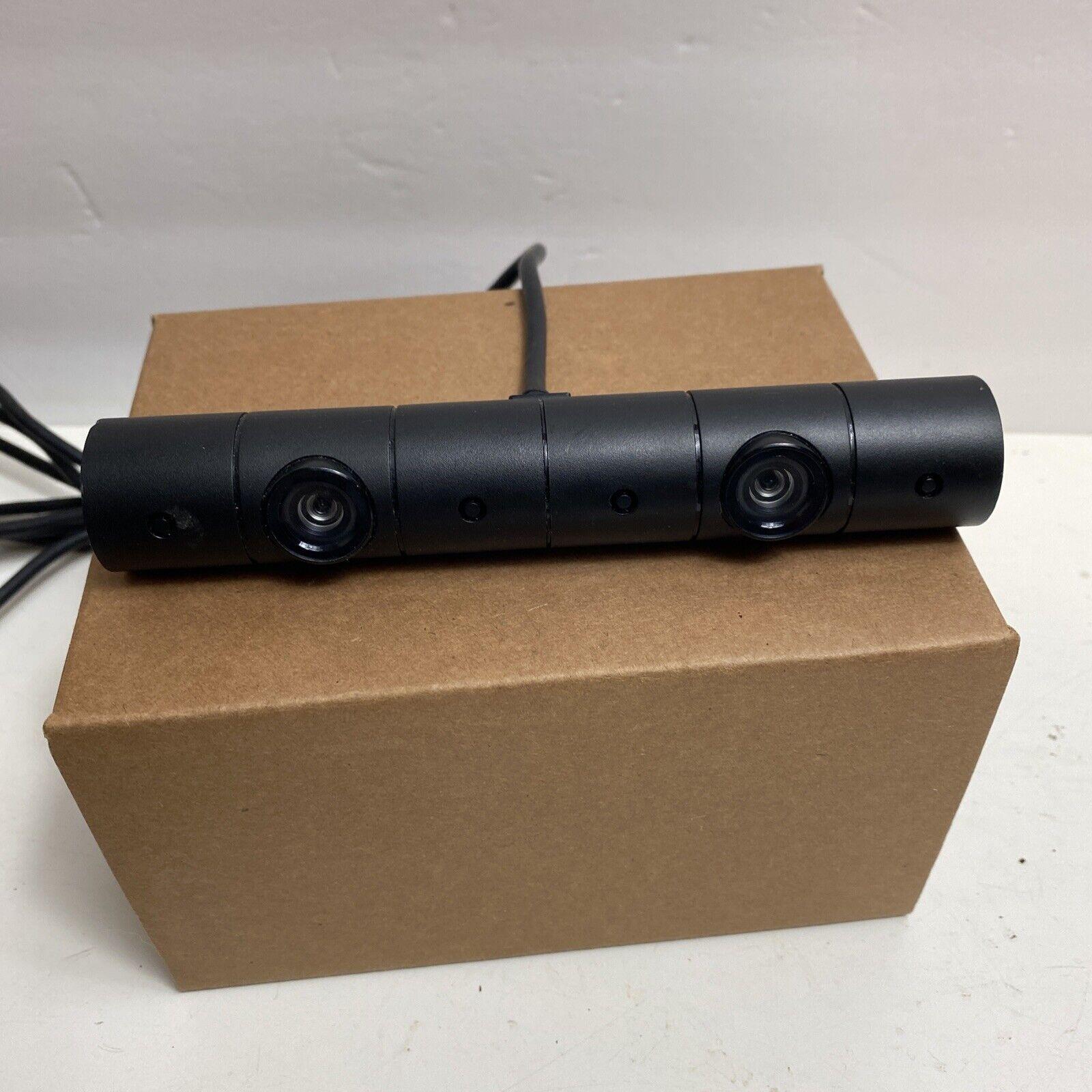 Sony PlayStation 4 Camera PS4 Camera CUH-ZEY2J Very Good Free Shipping