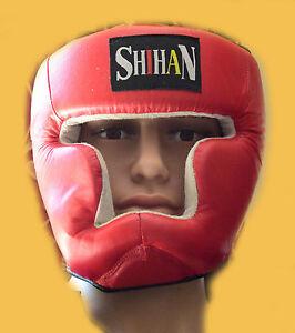 MMA Mix Martial Arts Muay Thai Shin Instep Guards c141005p