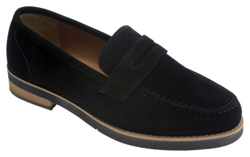 Classic On Agos Penny Loafer Mens Casual Slip RqnFWpCfwz