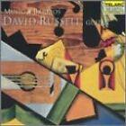 Music of Barrios (CD, Feb-1995, Telarc Distribution)