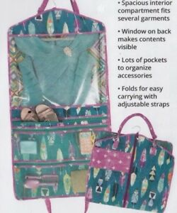 PATTERN-Going-Places-Garment-Bag-handy-PATTERN-Patterns-By-Annie