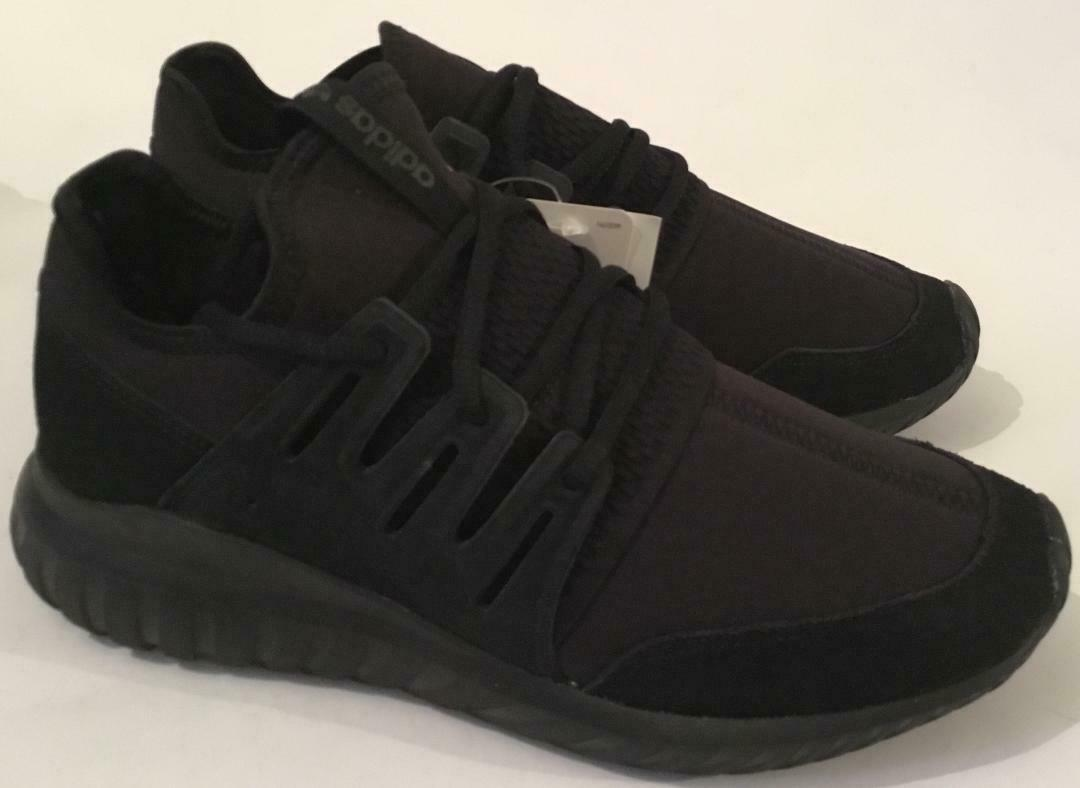 Pflegeleicht Niedrig flach Nike Sneaker grau grau Velour