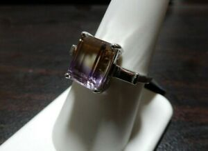 Size-8-4-50cts-Anahi-Ametrine-Sterling-Silver-Ring