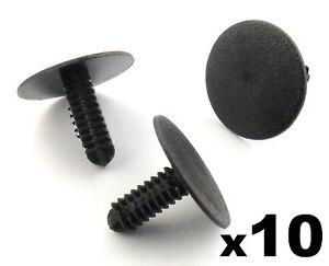 10x honda innenraum teppich stiefelauskleidung r ckenlehne. Black Bedroom Furniture Sets. Home Design Ideas
