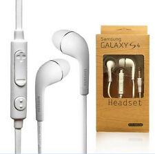 3.5mm In-Ear Earphones Earbuds Headphone Telefono  Audifonos Celular Samsung