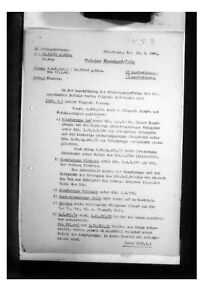 2-Gebirgs-Division-Kriegstagebuch-Norwegen-Lappland-von-November-1941-Juni-1942