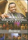 Vashawn Mitchell and Friends Promises 2007 DVD