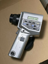 Shell Looks Bad Minolta Ls 100 Luminance Meter For Get Spare Parts Only