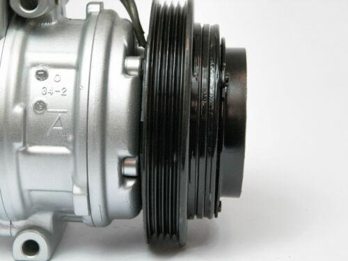 3.4L 96-02 TOYOTA 4RUNNER V6L USA  REMAN NEW KITS W// WRTY A//C COMPRESSOR