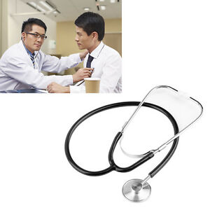Doctor dating nursing student