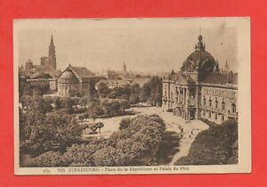Strasbourg-Place-of-La-Republic-and-Palace-of-the-Rhin-J9698