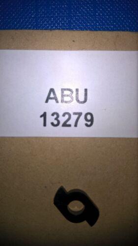 ABU PART REF# 13279 APPLICATIONS BELOW. ABU AMBASSADEUR CAM BUSHING