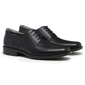 MENS-JULIUS-MARLOW-MONASH-MEN-039-S-FORMAL-DRESS-WORK-CASUAL-LEATHER-SHOES