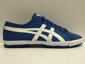 Shoes Sneakers Mens Onitsuka Tiger by