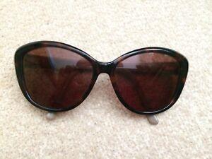 931812c900e Image is loading Karen-Millen-Designer-Prescription-Sunglasses