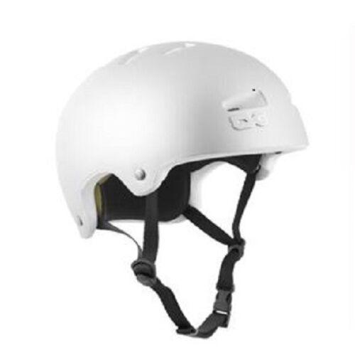 Helme OSTERSPECIAL Kinder Erwachsene L/XL TSG SUPERLIGHT Solid Colors MTB BMX Helm