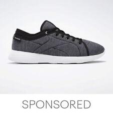 Reebok Women's Runaround Women's Shoes Shoes
