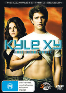 KYLE-XY-THE-COMPLETE-SEASON-3-FULL-DISCLOSEURE-2007-NEW-DVD