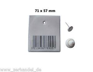 250-RF-softetiketten-8-2MHz-71x57mm-codigo-de-barras-con-cerradura-Proteccion
