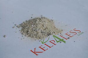1 Lb (environ 0.45 Kg) Hydroponique Bloom Soluble Nutriments Complet Hydro Ou Sol Bloom Engrais-afficher Le Titre D'origine Gagner Les éLoges Des Clients