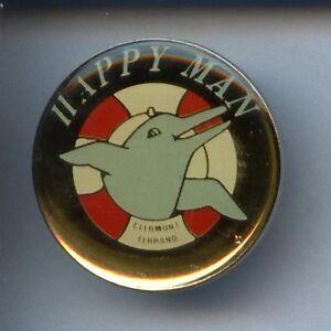 RARE-PINS-PIN-039-S-ANIMAL-DAUPHIN-DOLPHIN-63-2A