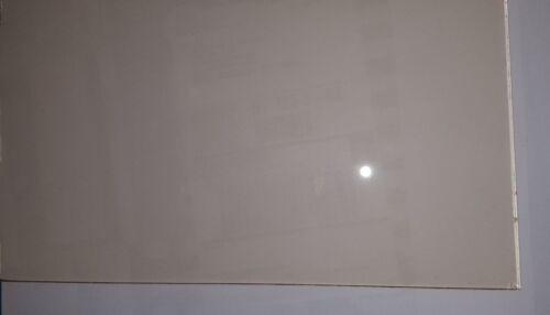 "Hi Temperature Ceramic Wood Stove Glass Replacement Pyroceram 9/"" x 9/"""