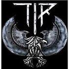 TIR - Heavy Metal (2012)