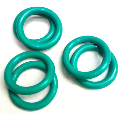 2.5mm Section Select OD from 8mm to 50mm KFM O-Ring gaskets