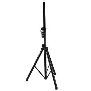 Blast-King-SPS320SS-Blastking-Light-Duty-support-enceinte