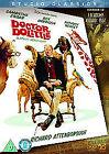 Doctor Dolittle (DVD, 2007)