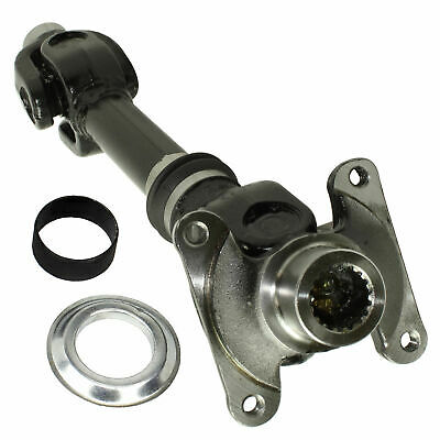 Front Drive Shaft Engine Side U-Joint for Can-Am Outlander 800 STD 4x4 2006-2008