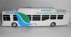 Custom-Made-Nabi-Lehigh-Valley-Transit-Bus-Replica