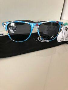 acb11c2498 Image is loading New-Neff-DAILY-Style-Pool-Party-Sunglasses