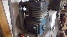 10 Hp Curtis Air Compressor