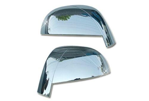 Chrome side mirror garnish  Molding //// Captiva 2006~2013 Chevrolet  Winstorm